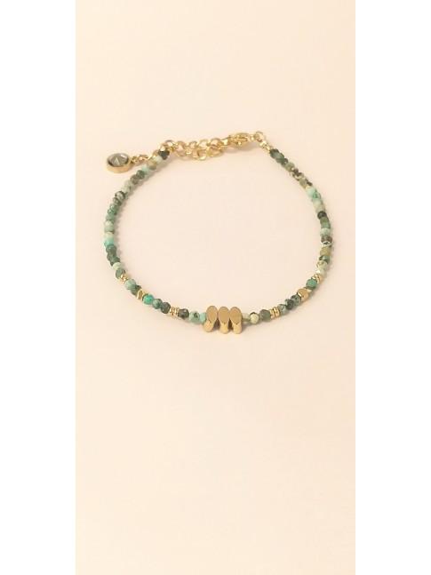 Bracelet Tatia
