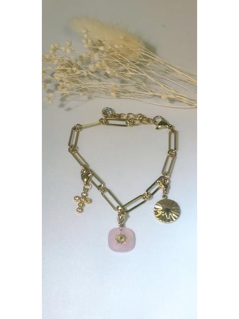 Bracelet Louisa