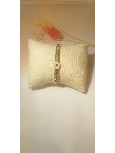 Bracelet Mélina
