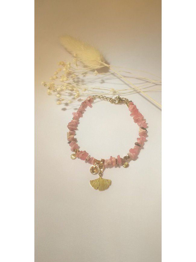 Bracelet Tilda