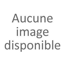 Sautoir Pétale